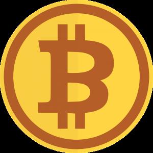 Die besten Indikatoren für den Handel mit Bitcoin